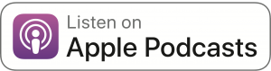 apple-podcast-png-who-is-a-brian-this-experiment-attempts-to-answer-brian-questions-by-having-a-brian-interview-other-people-named-brian-it-s-a-podcast-and-now-2652